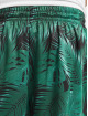 Cayler & Sons Shorts Palm Leafs schwarz