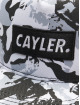 Cayler & Sons Snapback Cap WL Statement camouflage