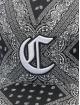 Cayler & Sons Snapback Cap Wl C Paiz Allover schwarz