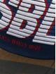 Cayler & Sons Snapback Caps CSBL niebieski 4