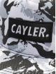 Cayler & Sons Snapback WL Statement maskáèová