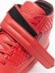Cayler & Sons Sneaker Sashimi rot