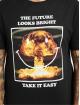 Cayler & Sons T-Shirt WL Bright Future noir