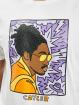 Cayler & Sons T-shirt WL Low Lines vit