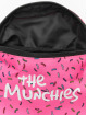 Cayler & Sons Torby WL Munchies pink