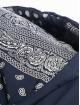 Cayler & Sons Transitional Jackets Westcoast Half Zip blå