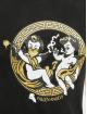 Cayler & Sons Tričká Fallen Angels èierna