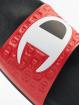 Champion Athletics Slipper/Sandaal Premium zwart