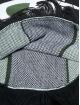 Champion Echarpe Knitted Scarf vert 3