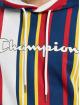 Champion Mikiny Legacy biela