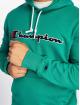 Champion Rochester Sweat capuche Rochester vert