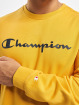 Champion Sweat & Pull Legacy orange