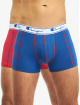 Champion Underwear  Shorts boxeros X2 2er-Pack Mix rojo