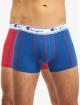 Champion Underwear Boxerky X2 Mix èervená