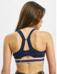 Champion Underwear Undertøj Y08r0 Crop Authe blå