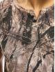 Cipo & Baxx T-paidat Original ruskea