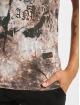Cipo & Baxx t-shirt Original bruin