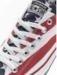 Converse Сникеры All Star Stars & Bars Ox цветной 6