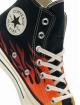 Converse Сникеры Chuck 70 Archive Prints Remixed черный