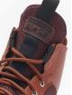 Converse Sneaker CTAS Ultra Mid braun