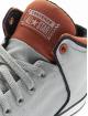 Converse Sneaker Ctas High Street Mid grau