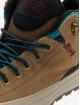 Converse Sneaker Chuck Taylor All Star Biit Hi khaki 6