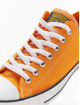Converse Sneaker Chuck Tailor All Star Ox orange 6
