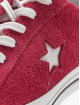 Converse Sneaker  pink 6