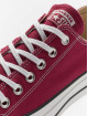 Converse Sneaker Chuck Taylor All Star Lift Ox pink 6