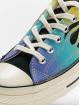 Converse Sneaker Chuck 70 OX schwarz 6