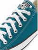 Converse sneaker Chuck Taylor All Stars Ox turquois
