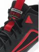 Converse sneaker Converse Chuck Taylor All Stars Ultra Ox zwart