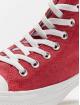 Converse Sneakers Chuck Taylor All Star Hi èervená 6