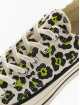 Converse Sneakers Chuck 70 OX béžová