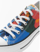 Converse Sneakers Chuck Taylor All Star Lift Ox blue