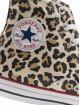 Converse Sneakers Chuck Taylor All Stars colored