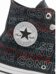 Converse Sneakers Chuck Taylor All Stars High czarny