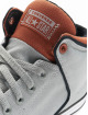 Converse Sneakers Ctas High Street Mid grå