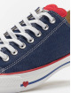 Converse Sneakers Chuck Taylor All Star Ox indigo 6
