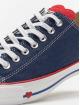 Converse Sneakers Chuck Taylor All Star Ox indigo 6