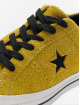 Converse Sneakers One Star Ox zólty 7