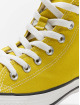 Converse Sneakers Chuck Taylor All Star Hi zólty