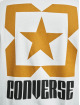 Converse T-Shirty Star Chevron Box bialy
