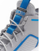 Converse Zapatillas de deporte Chuck Taylor All Stars Ultra Mid gris