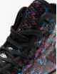 Converse Zapatillas de deporte Chuck Taylor All Star negro 6