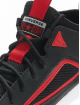 Converse Zapatillas de deporte Converse Chuck Taylor All Stars Ultra Ox negro