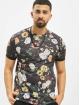 Criminal Damage t-shirt Dante bont