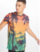 Criminal Damage T-skjorter Summer mangefarget