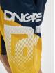 Dangerous DNGRS Šortky Trick žltá