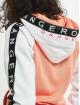 Dangerous DNGRS Anzug Weare rosa